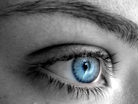 Les yeux ... 9ea8cac2