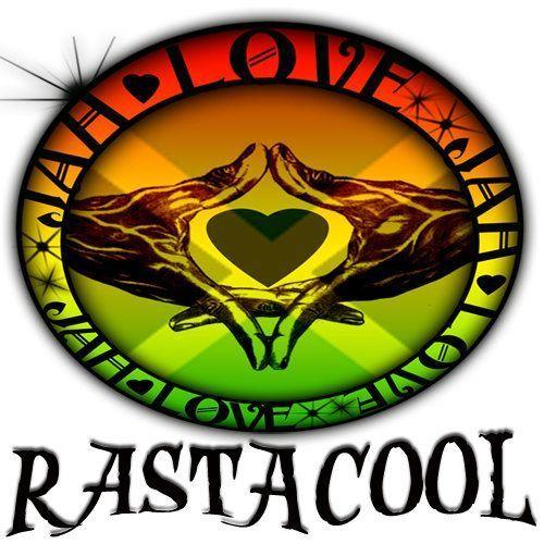 rastafari dating sites